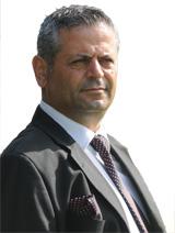 Trabzonsporluları kışkırtan kim