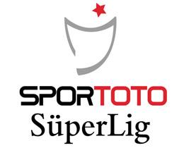 Süper Lig 10.hafta Programı Açıklandı