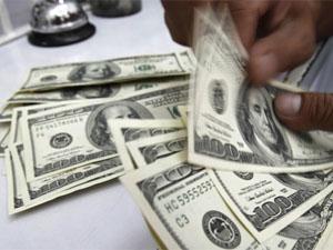 Türkiye 1 milyon dolar verecek