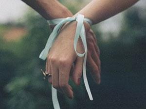 Anlaşmalı boşanan kadınlara kötü haber