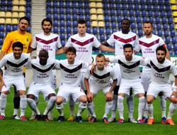 Trabzonspor'un en çok özlemi!