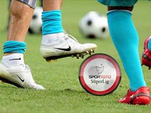 Trabzonspor avantajını koruyamadı