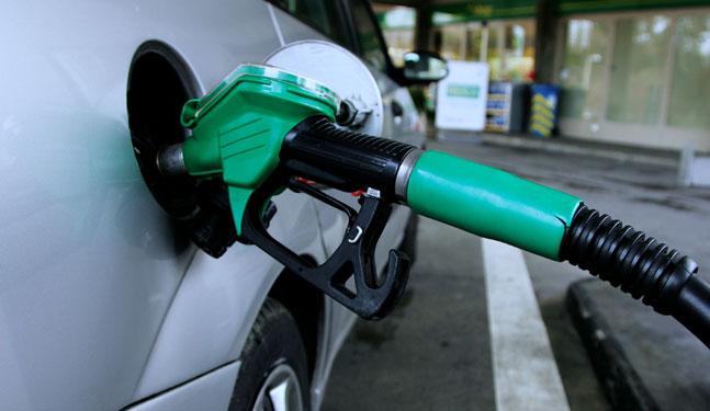 Ucuz satılan yakıta dikkat!
