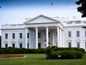Beyaz Saray'dan İran Haberine Jet Cevap