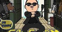 Gangnam Style Türkiye'de de rekor kırdı