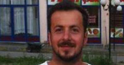 Trabzonlu Kaptan Abdüllhamit'e ne oldu