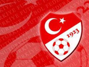 Futbol-Sen'in 1 yıl cezalı başkanı
