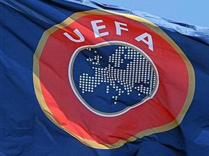 UEFA'dan Trabzonspor'a para cezası