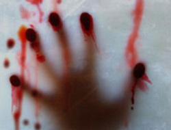 Antalya'da 18 yaşında kız intihar etti