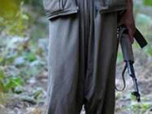 PKK'nın hedefi bayram öncesi...
