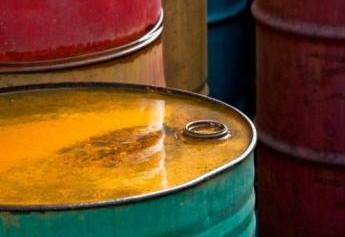 Ham petrolün varili 88 doların altına geriledi