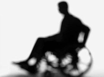 Ordu'da engelliler yürüyecek