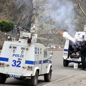 PKK'nın 'Mayıncı' Grubuna Büyük Darbe