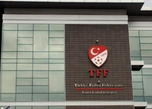 Trabzonspor - Beşiktaş maçına ceza