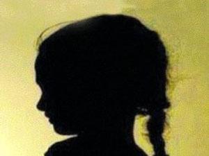 Son iki yılda 11 çocuğun cesedi bulundu