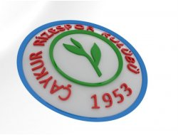 Ç.Rize-Konyaspor ile 22. randevuda