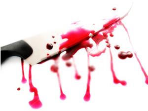 Kadirli'de Aşk Cinayeti: 1 Çocuk Öldü