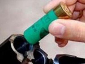 Mersin'de pompalı tüfek saldırısı 1 ölü