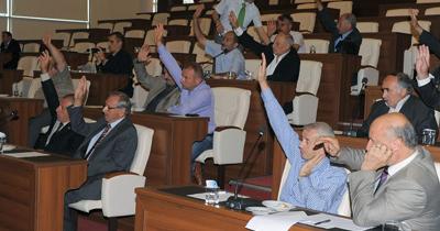 Trabzon Belediyesi sudan ne kadar kazandı