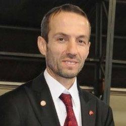 Trabzonlu federasyon başkanı haklı çıktı