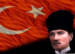 Türkiye'yi dünyaya anlatan dergi