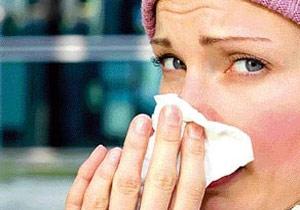 Grip ölümcül olabiliyor