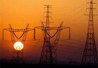 Güneş enerjisinden elektrik üretti