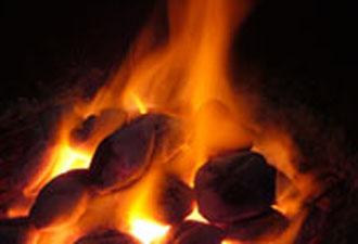 Yoksulun kömürü,çiftçinin parası azaltıldı