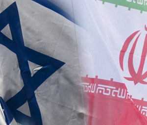 İran'ın iddası gündeme bomba gibi düştü
