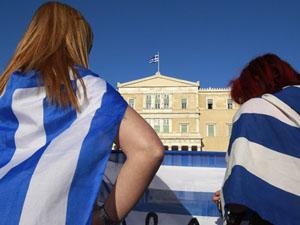 Yunanistan Türkiye'den soba talep etti