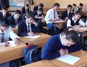 Sınav odaklı müfredatta değişiklik