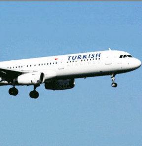 3.havalimanı Terkos Gölü'ne yapılacak