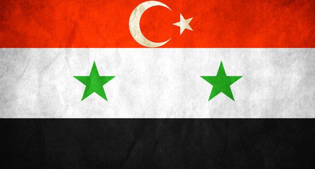 Suriye'den Türkiye için küstah talep!