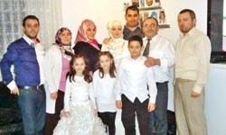 Almanya'da bayram kazası: 4 Trabzonlu öldü