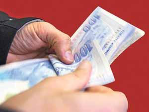Prim borcunu ödeme süresi uzatıldı