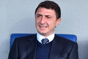 Bitmeyen Trabzonspor sevgisi