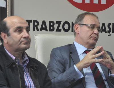 Trabzon limanının gerçeği ortaya çıktı