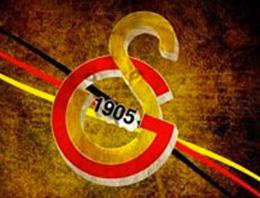 Galatasaray İstanbul BŞ BLd  ile karşılaştı