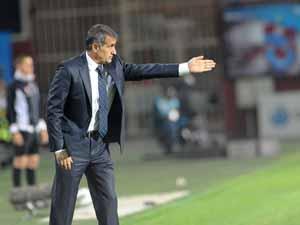 Son 7 sezonun en kötü Trabzonspor'u