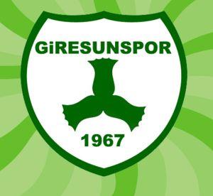 Giresunspor'da Demir istifa etti