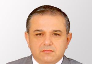 Cenap Serdar