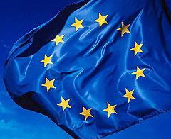 Avrupa Birliği'nde grev var!