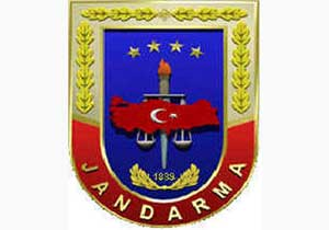 Trabzon'da başarılı operasyon