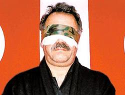 Belki Öcalan'da gizli tanıktır?