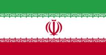 İranlı vekiller Ankara'ya geliyor