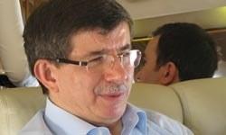 Ankara'da tarihi çağrı yapılacak