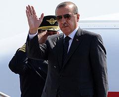'Erdoğan'a hakkımızı helal etmiyoruz'