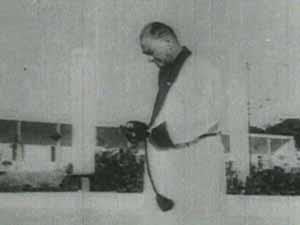 Ulusu ,'Atatürk Takım Tutmazdı'