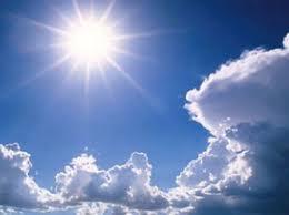Yurtta bugün hava durumu nasıl?