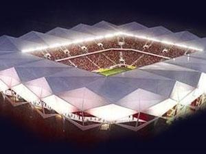 Trabzon payını alacak